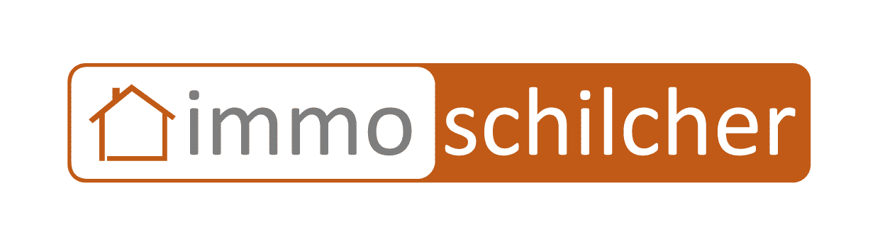 cropped-Logo-Immobilien-Schilcher-.png
